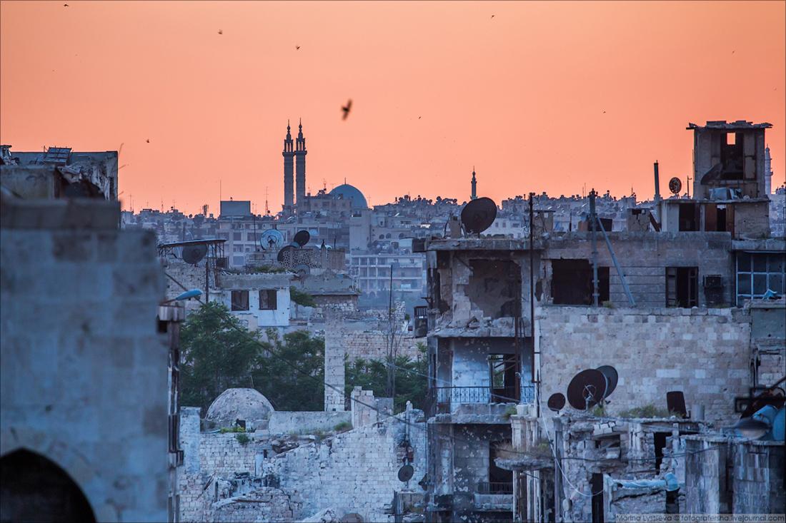 Aleppo_171