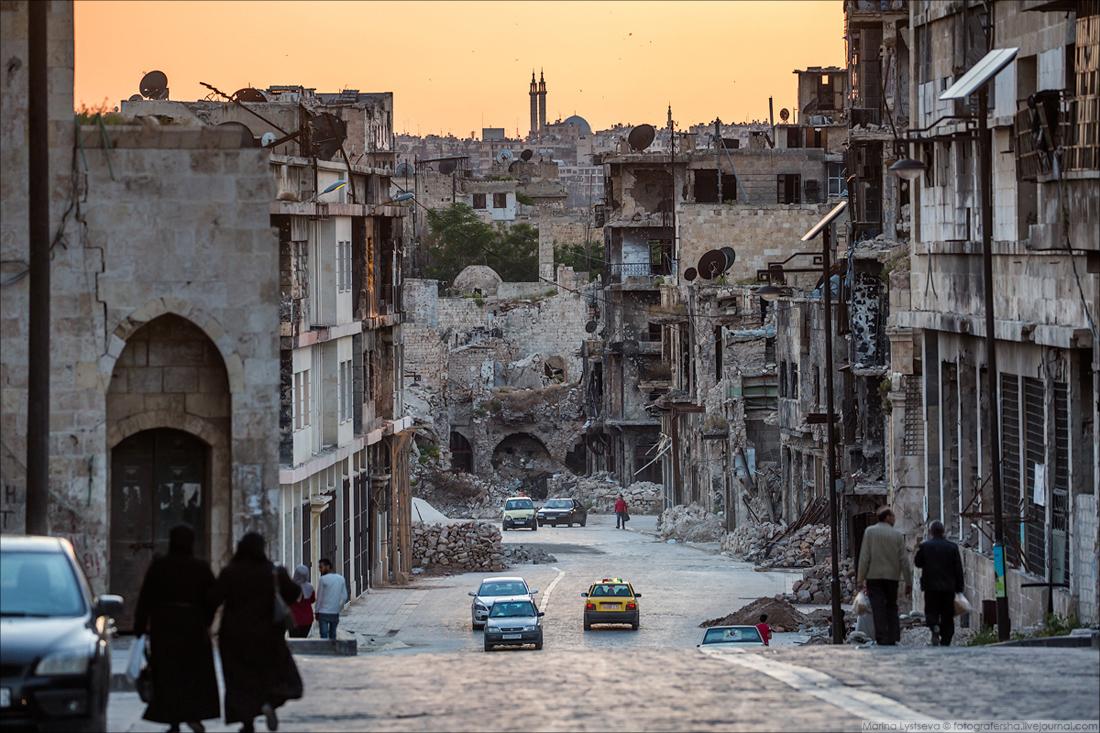 Aleppo_172