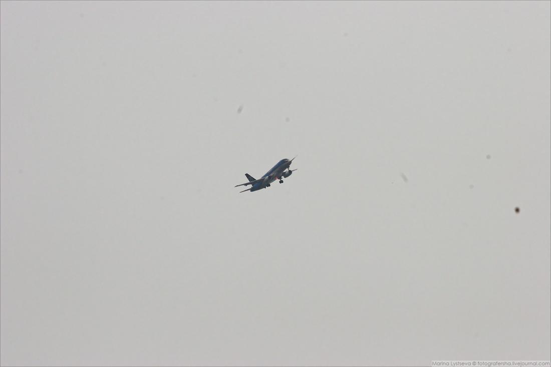 SSJ100_0061