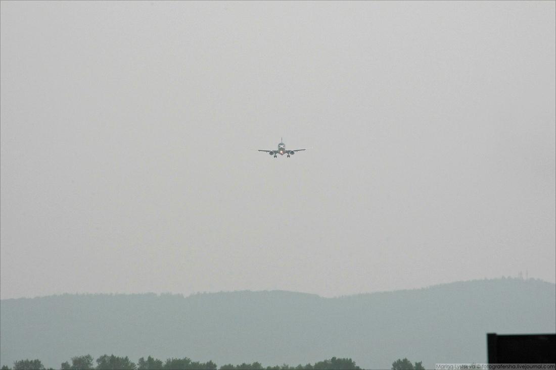 SSJ100_0069