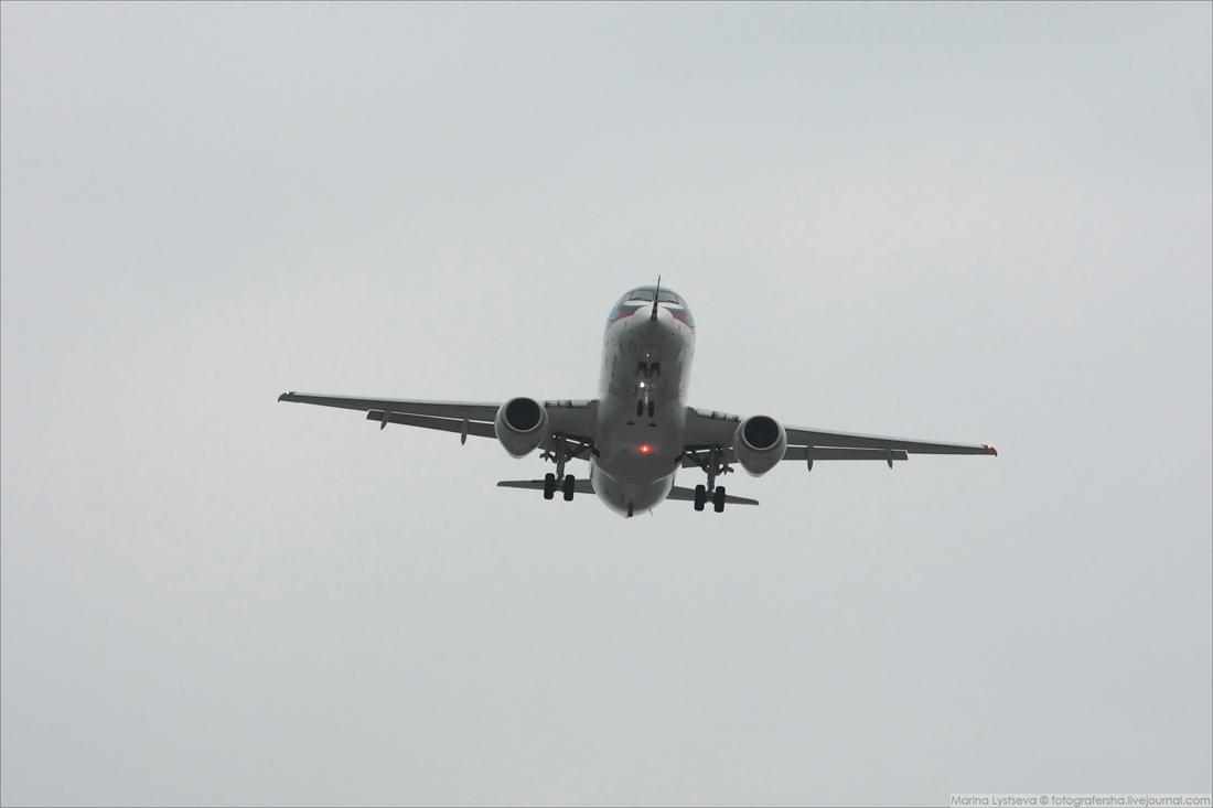 SSJ100_0070