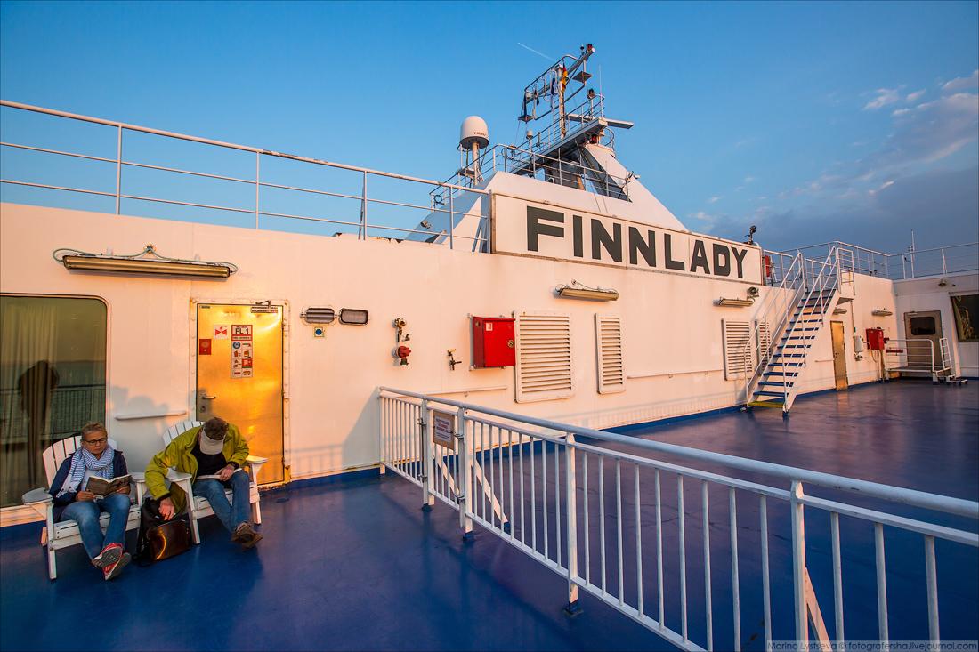 FINNlines18_0870