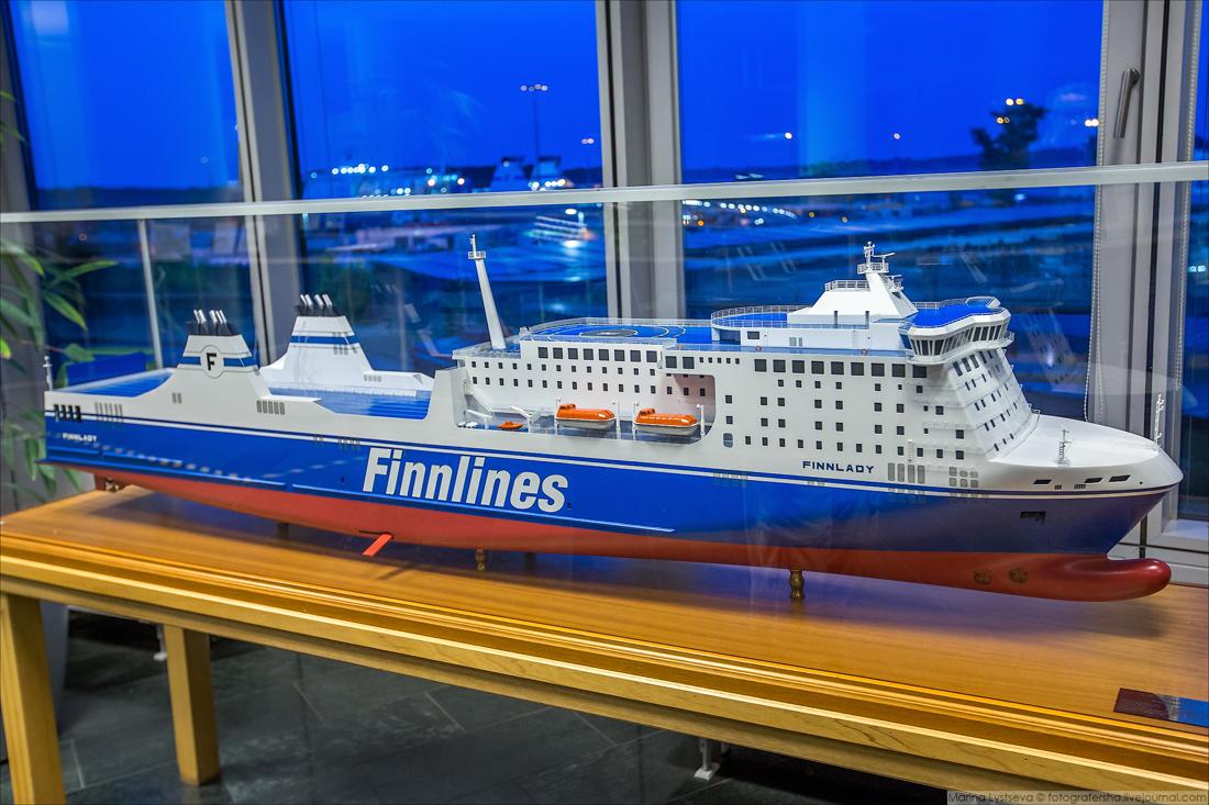 FINNlines18_1021