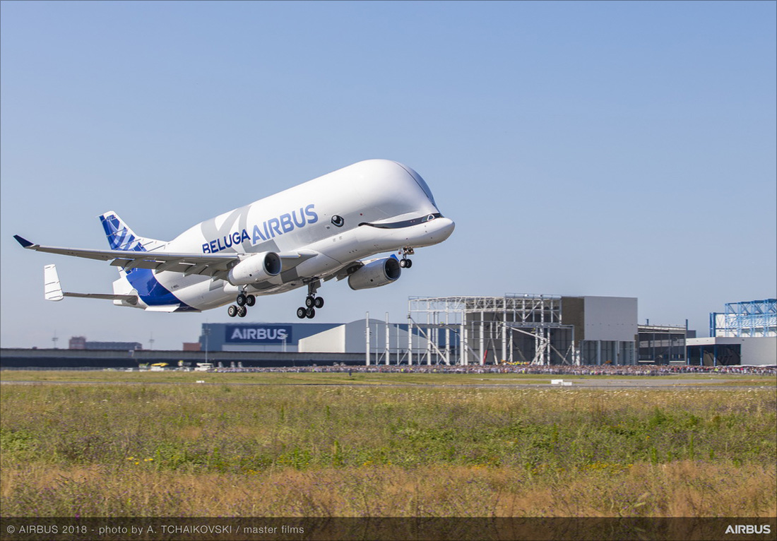 BelugaXL-FirstFlight-1-