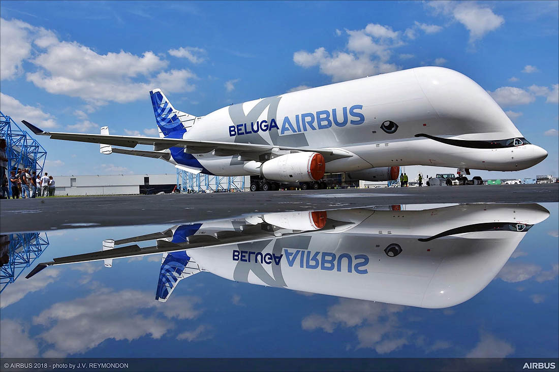 BelugaXL-roll-out-