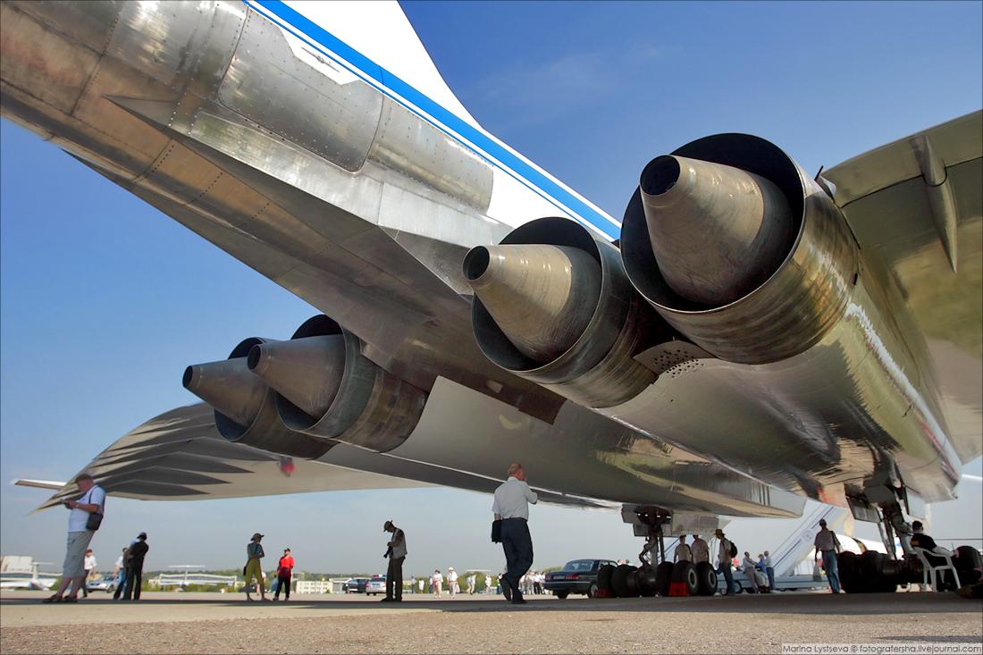 TU-144_0026