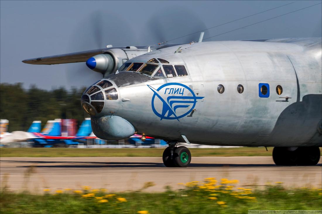 B79Q3535