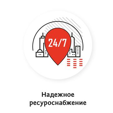 Новый символ Москвы_010