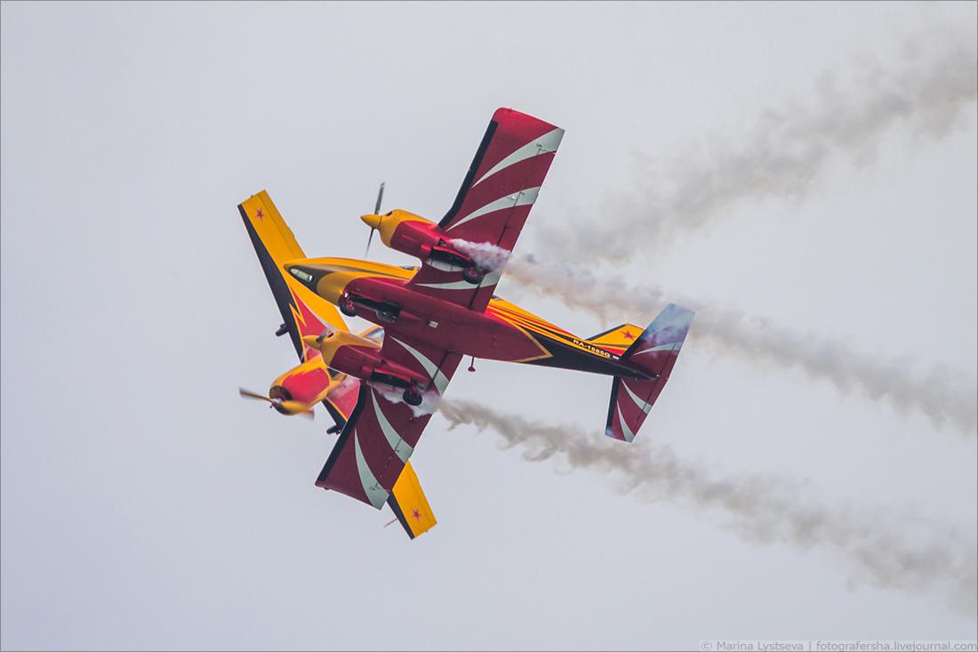 B79Q9935