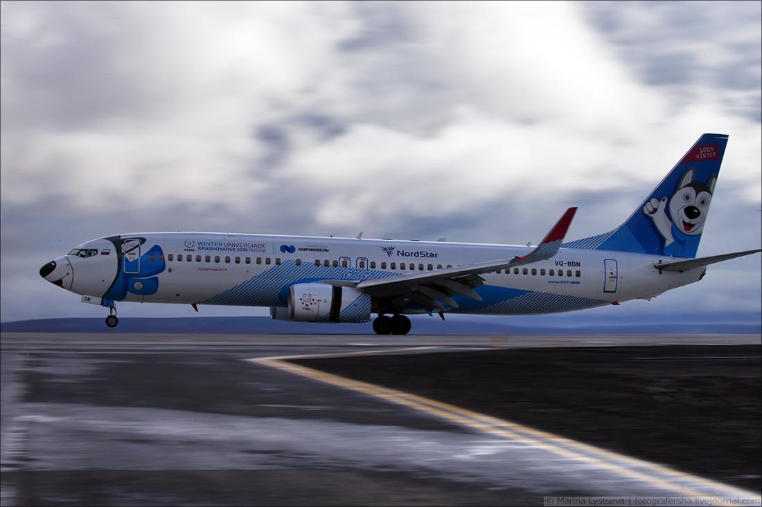 B79Q4709