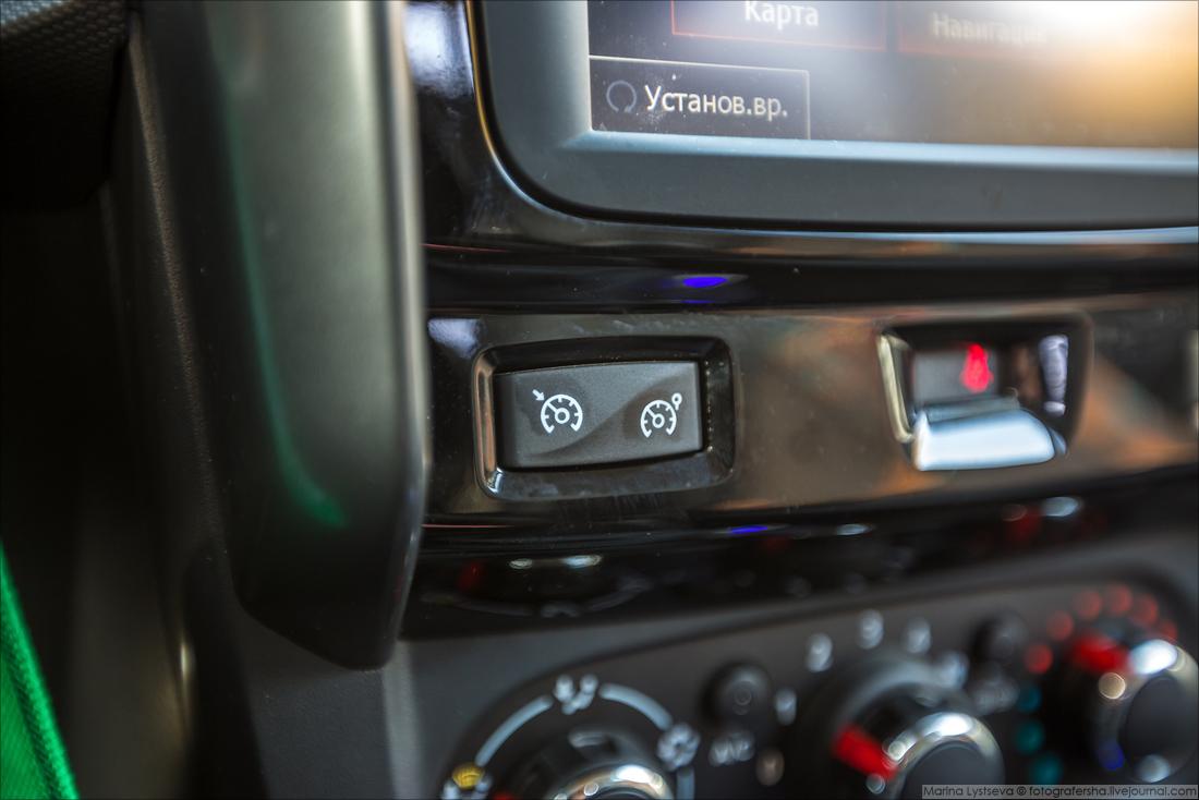 Renault Duster 050