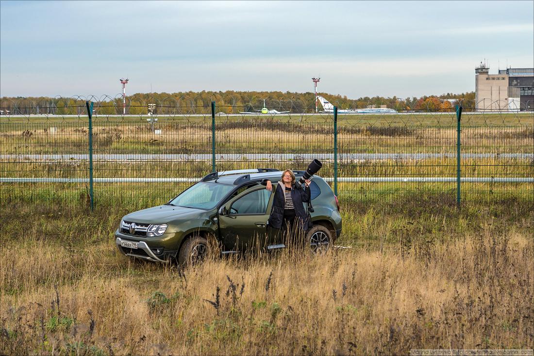Renault Duster 101