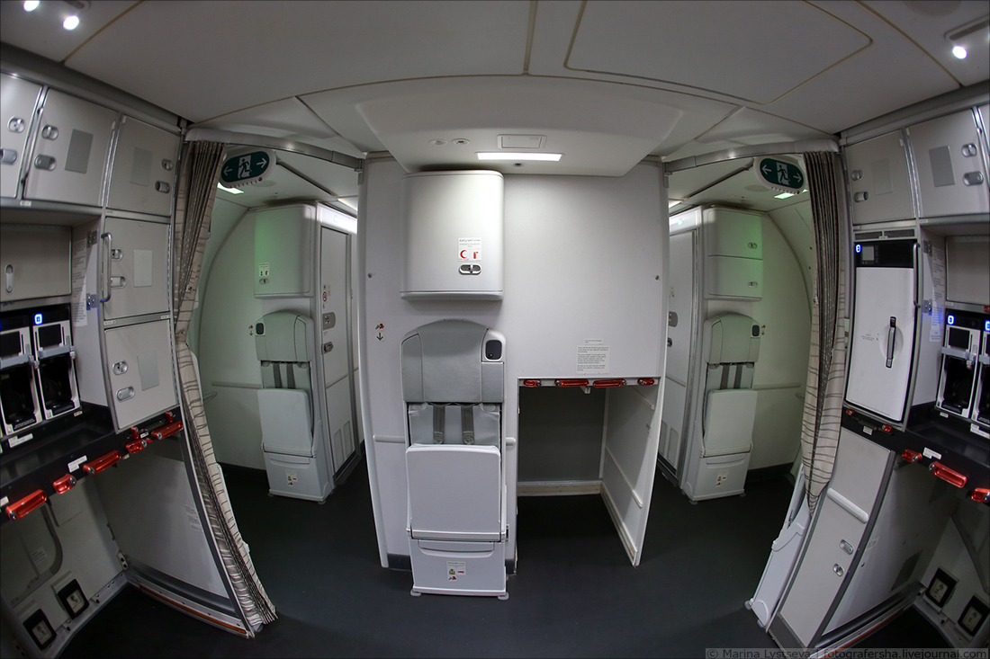 B79Q0200