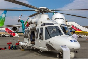 AW139 BIAS 0001