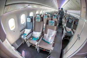 B787 Gulf BIAS 0019