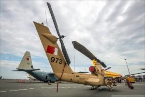 Bell - AH-1E Cobra BIAS 0001
