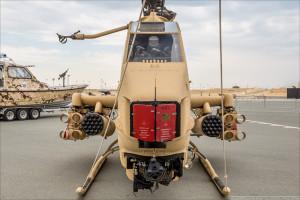 Bell - AH-1E Cobra BIAS 0002