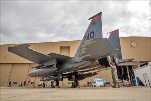 F15 BIAS 0002