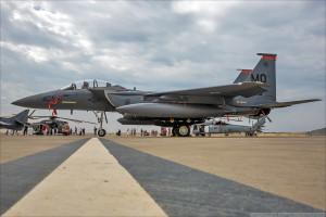 F15 BIAS 0003