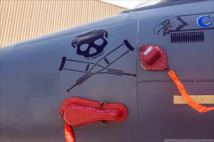 F15 BIAS 0005