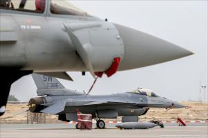 F16 BIAS 1 0001
