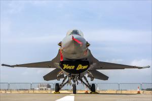F16 BIAS 1 0003