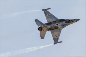 F16 BIAS 1 0004