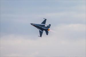 F16 BIAS 1 0005