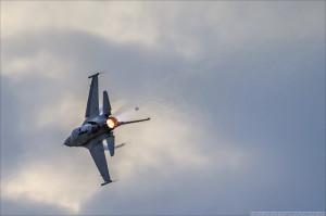 F16 BIAS 1 0006