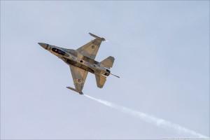 F16 BIAS 1 0007