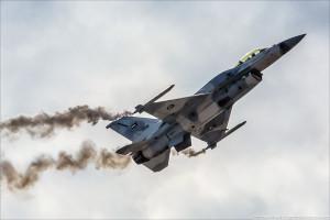 F16 BIAS 1 0010