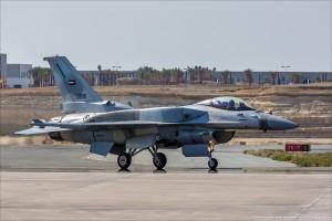 F16 BIAS 1 0011