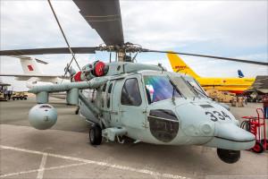 MH-60R BIAS 0002