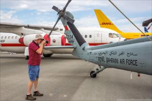 MH-60R BIAS 0003