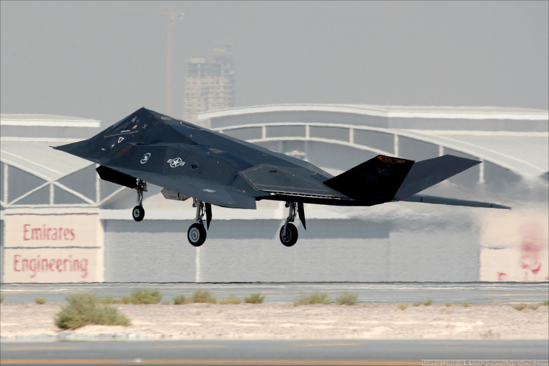 F117 Stealth_28