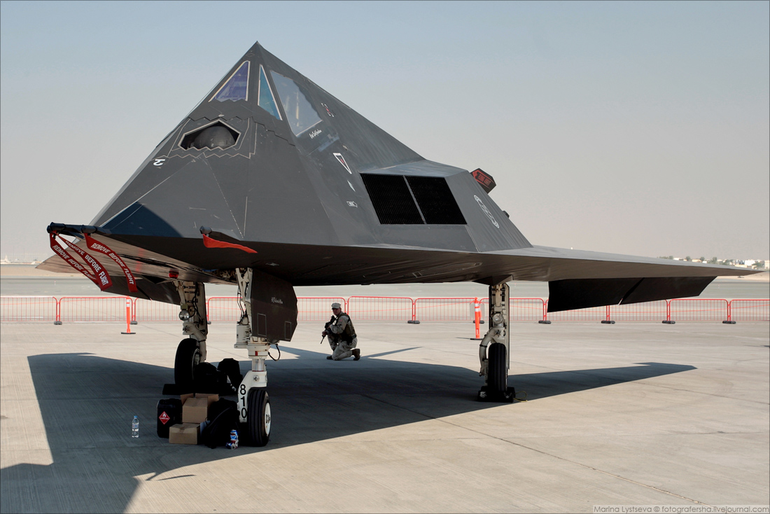 F117 Stealth_145