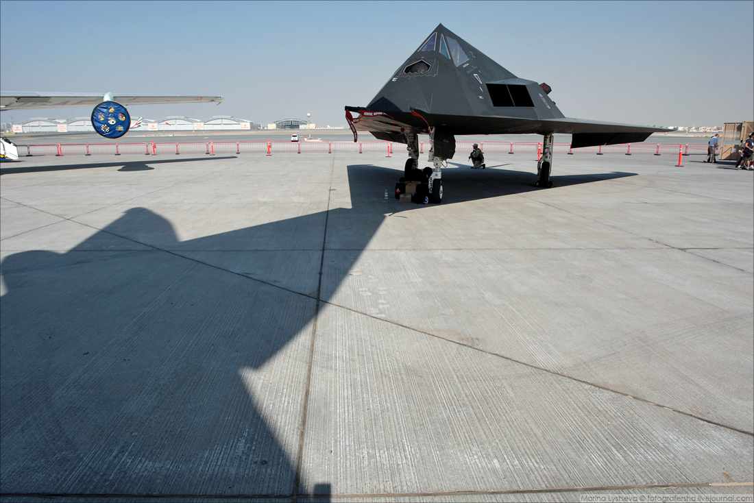 F117 Stealth_146