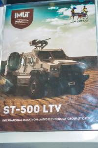 LYS54739