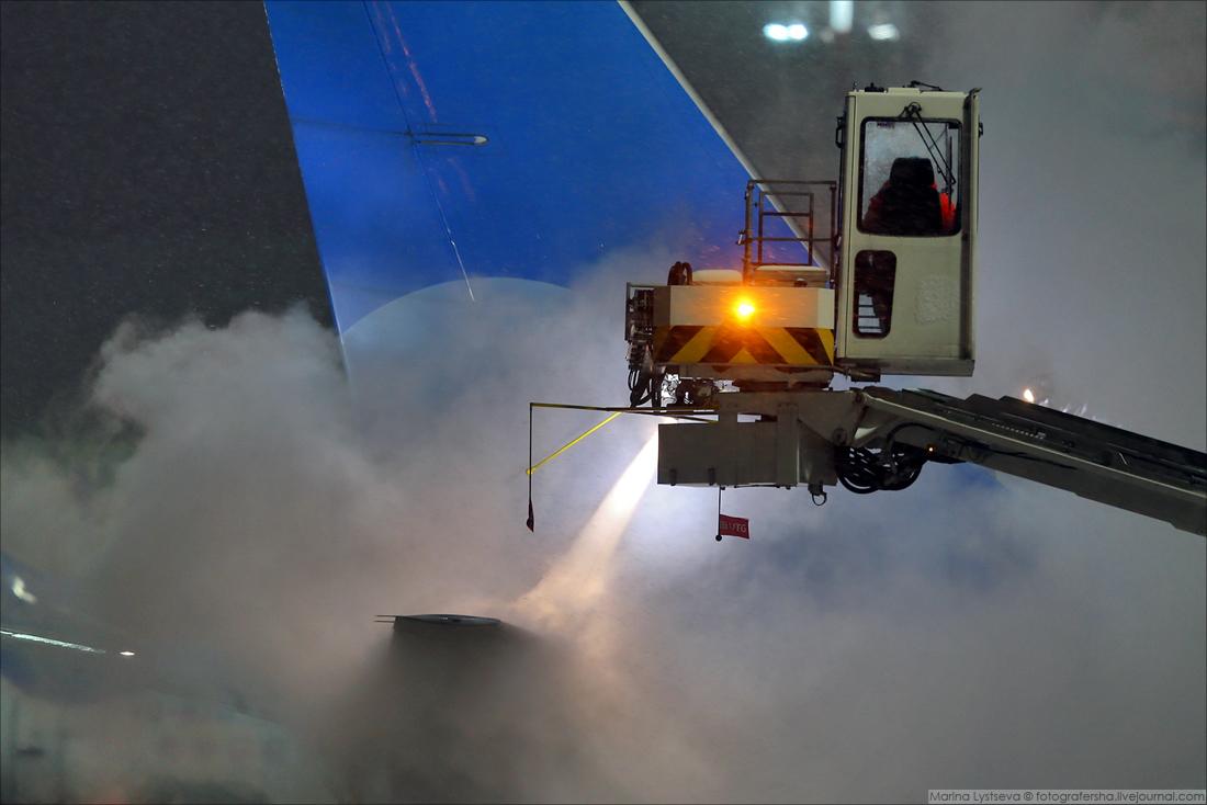 B-737 POBEDA 0003