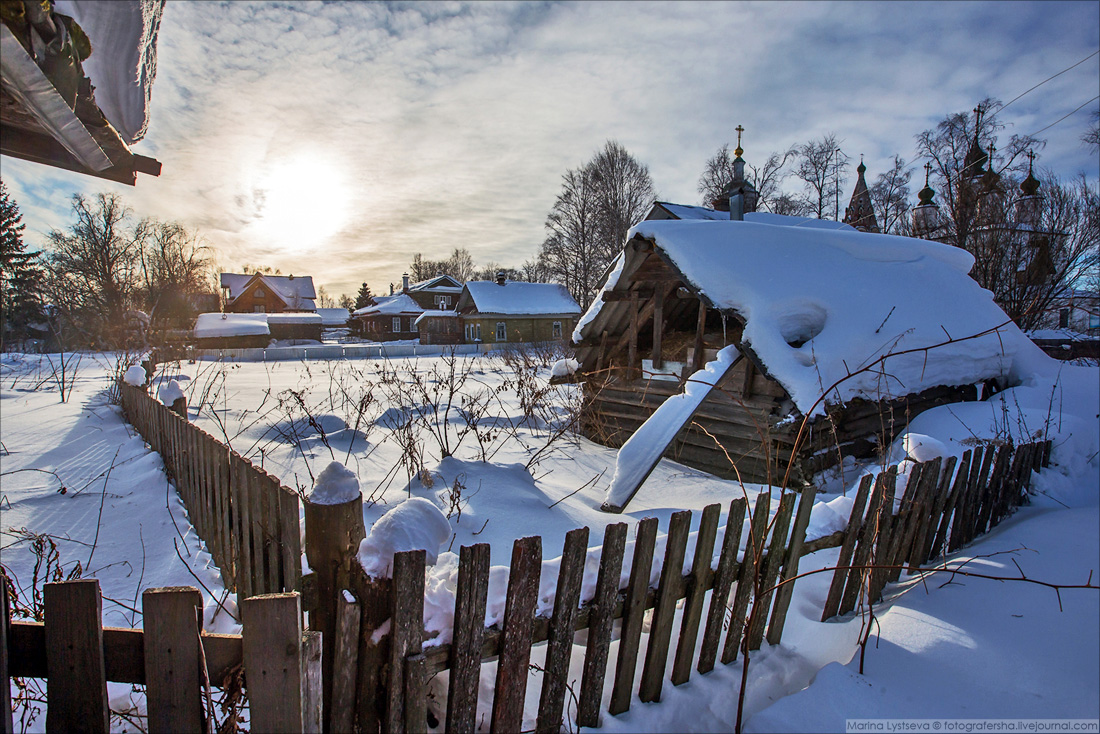 180305-08 Деревня Дымково
