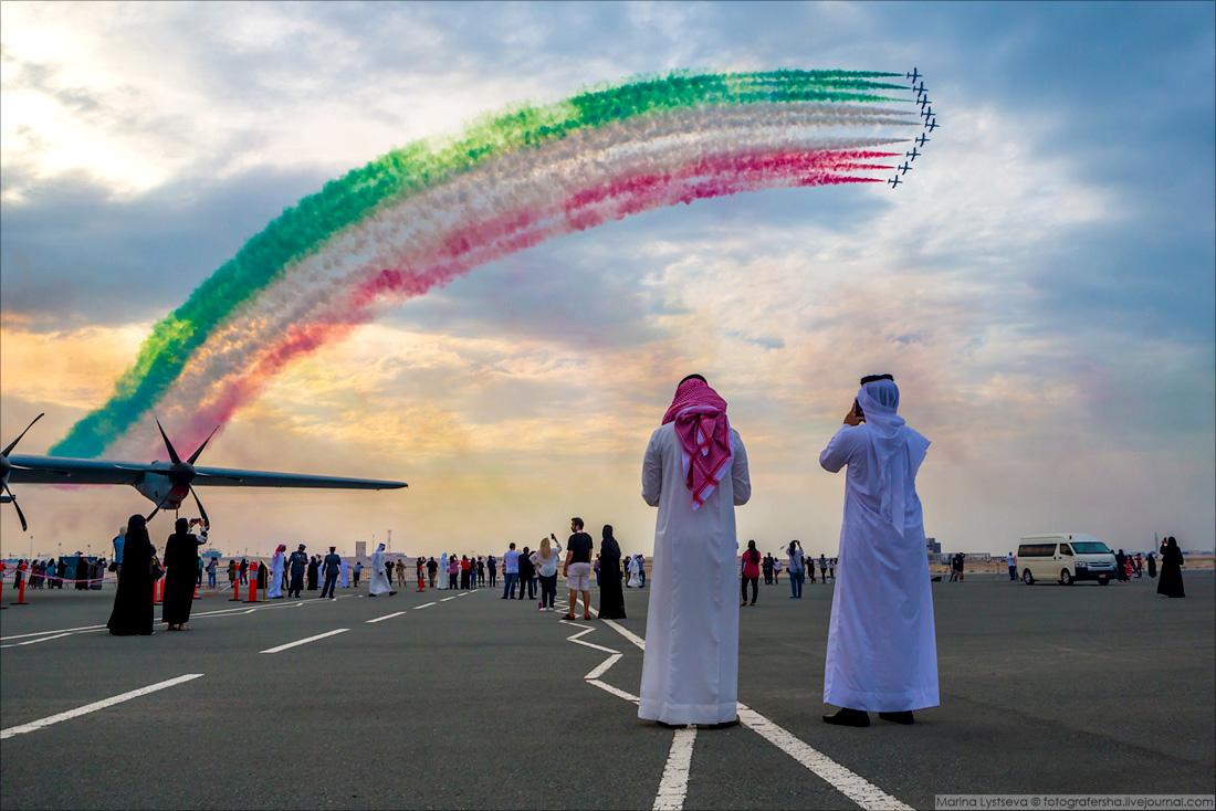 181114-16 Бахрейн 7