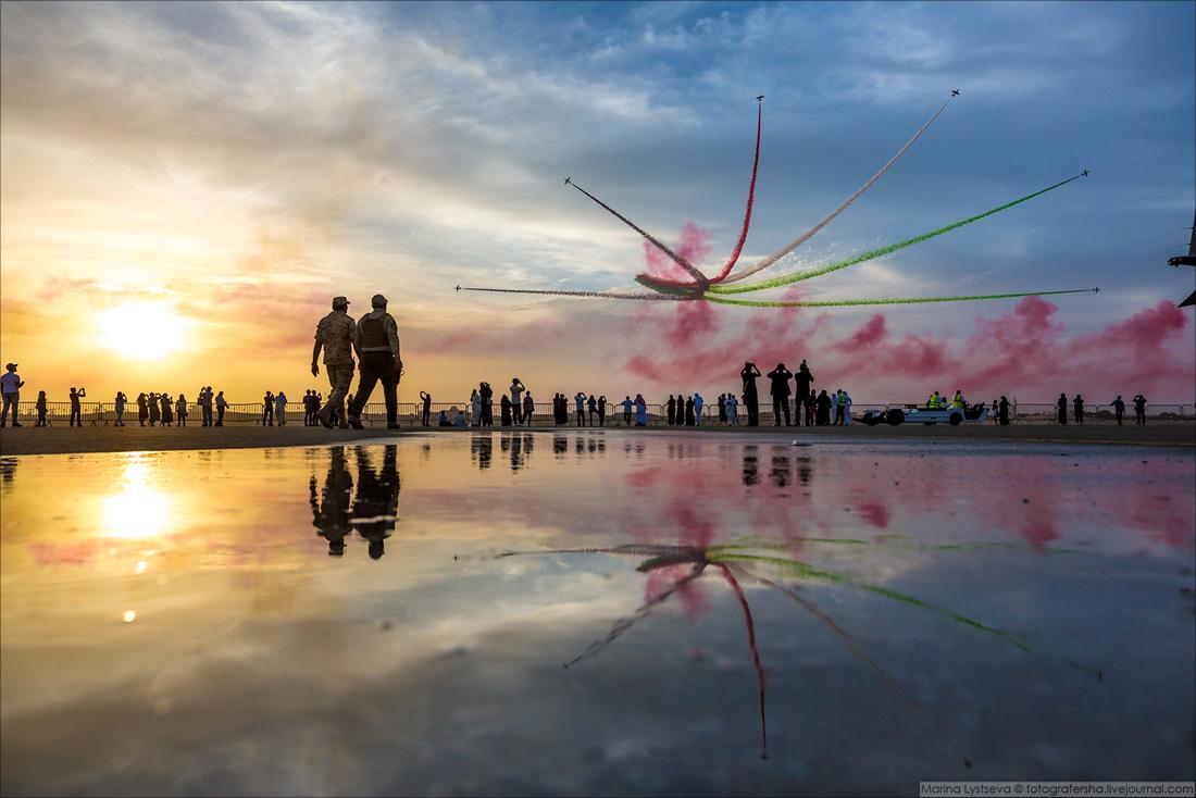 181114-16 Бахрейн 12