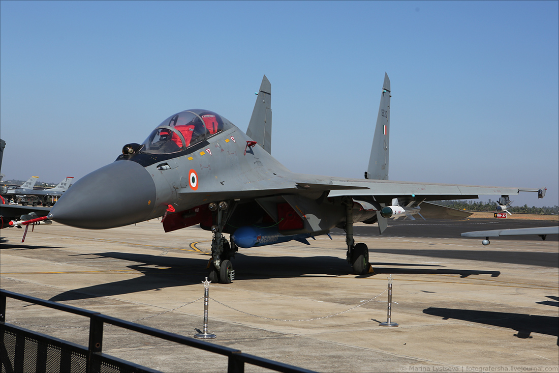 Обои взлетная, истребитель, Самолёт, полоса, мощь, тень, фотографа. Авиация foto 11