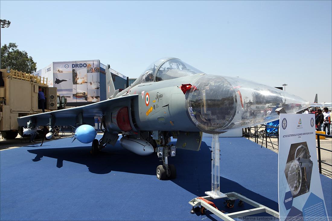 Обои взлетная, истребитель, Самолёт, полоса, мощь, тень, фотографа. Авиация foto 16