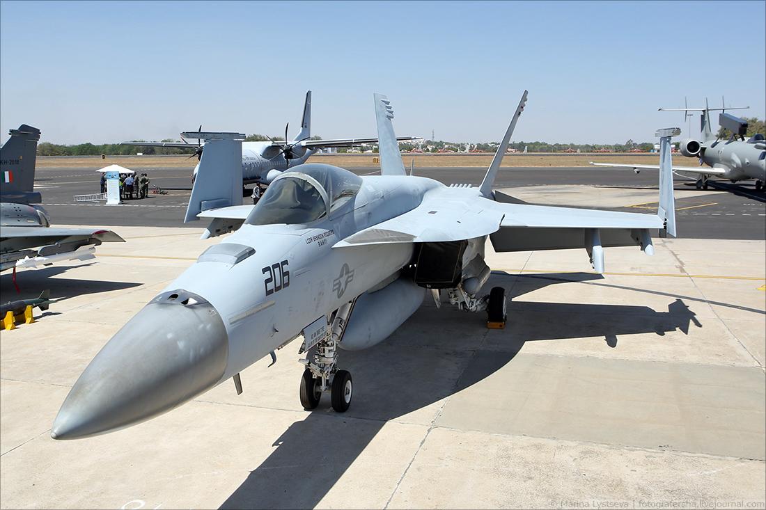 Обои взлетная, истребитель, Самолёт, полоса, мощь, тень, фотографа. Авиация foto 8