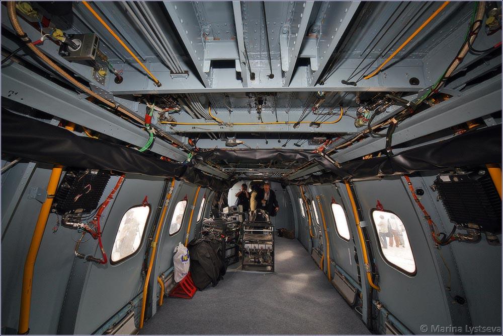 Картинки по запросу Ми-38-2
