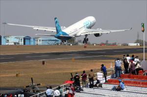 A330 02
