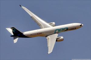A330 04