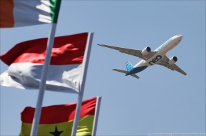 A330 07