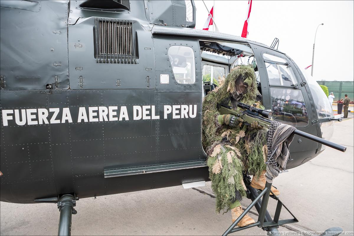 SITDEF_PERU 0013